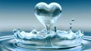 GIAI ĐIỆU CHỮA LÀNH CỦA NƯỚC - MASARU EMOTO – BÍ MẬT CỦA NƯỚC