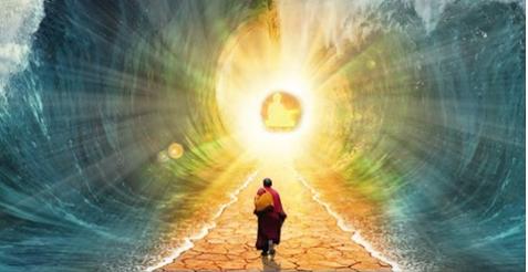 TỪ KIẾP NÀY SANG KIẾP SAU - DEEPAK CHOPRA – SỰ SỐNG SAU CÁI CHẾT